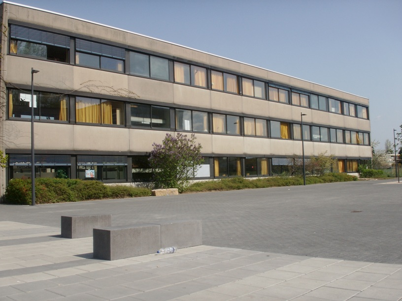 Infodarmstadt Bilder Aus Darmstadt Arheilgen Arheilgen