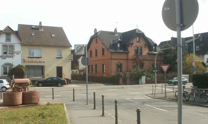 Infodarmstadt Bilder Aus Darmstadt Eberstadt Alt