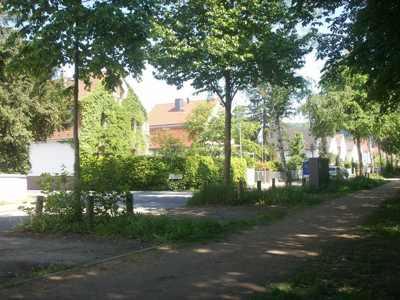 Infodarmstadt Bilder Aus Darmstadt Eberstadt Am