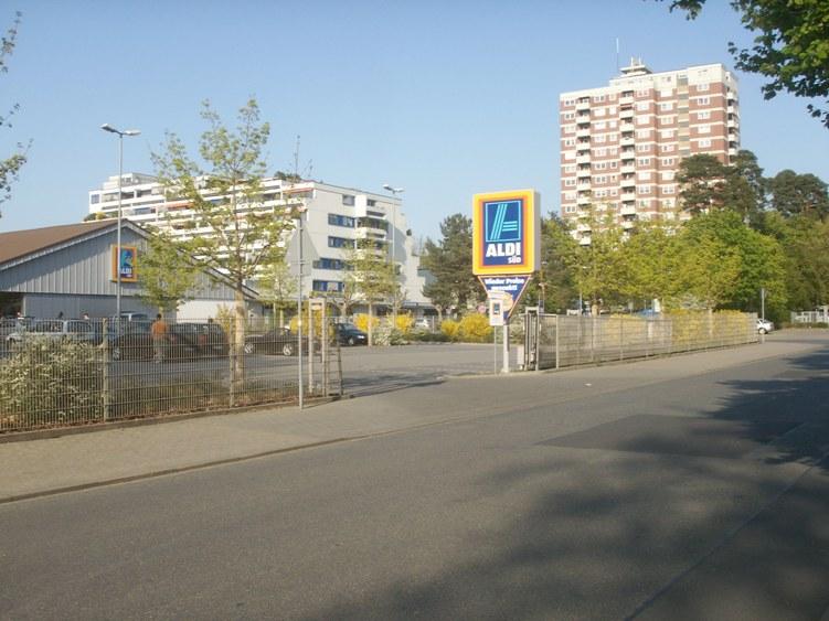 infodarmstadt bilder aus darmstadt eberstadt